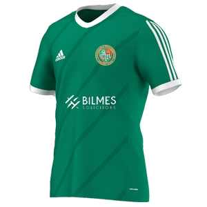 club kit example