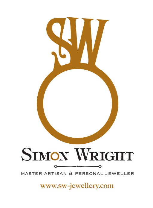Simon Wright Jewellery